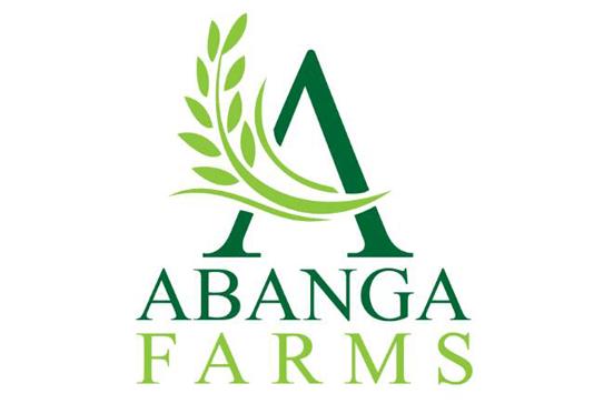 abanga-farms-logo